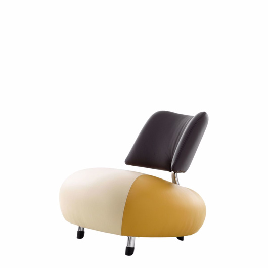 Picture of Pallone Chair