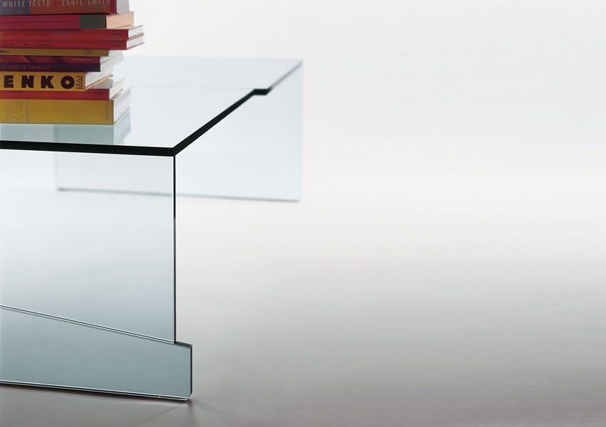 图片 Strappo Coffee Table