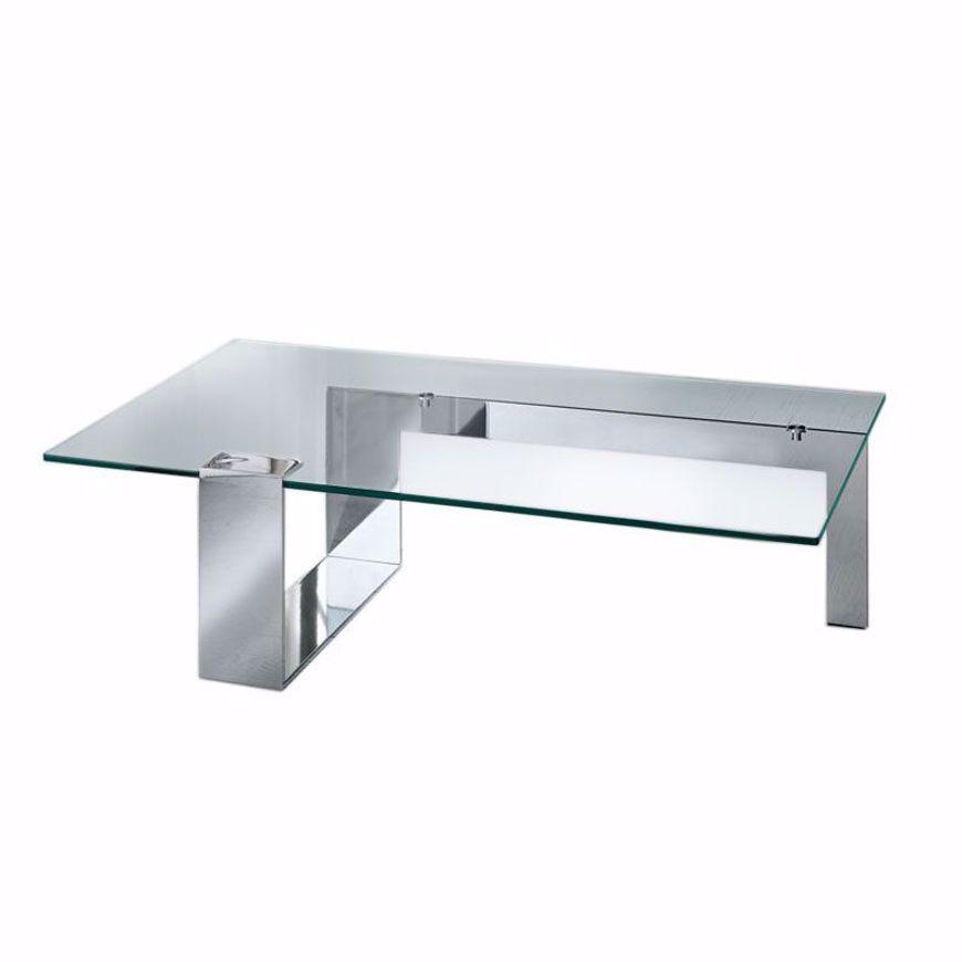 图片 Plinsky Coffee Table