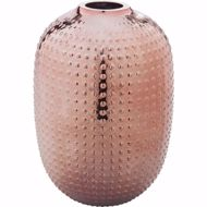Picture of Jetset 32 Vase