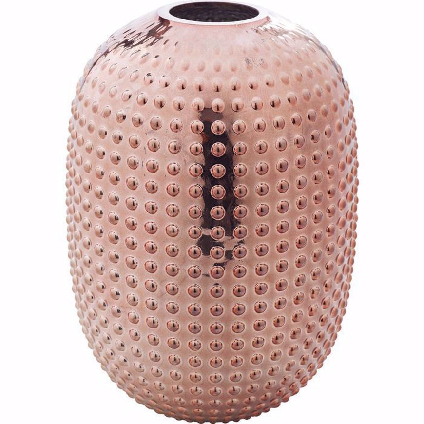 Picture of Jetset 25 Vase