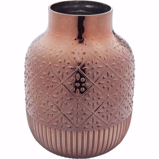 Picture of Jetset 22 Vase