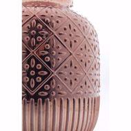 图片 Jetset 22 Vase
