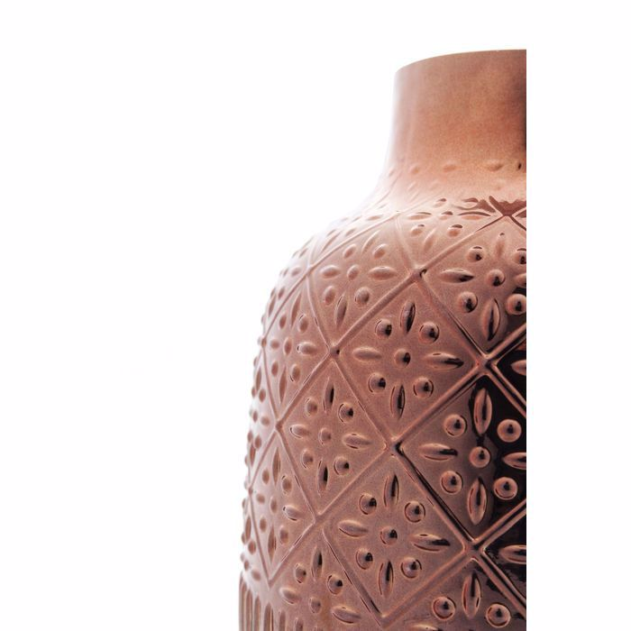 Image sur Jetset 22 Vase