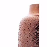 Picture of Jetset 22 Vase