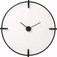 图片 Visible Time Wall Clock