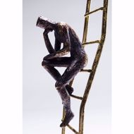 Picture of Elements Climbing Man