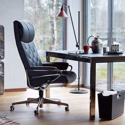 分类图片 Desk Chairs