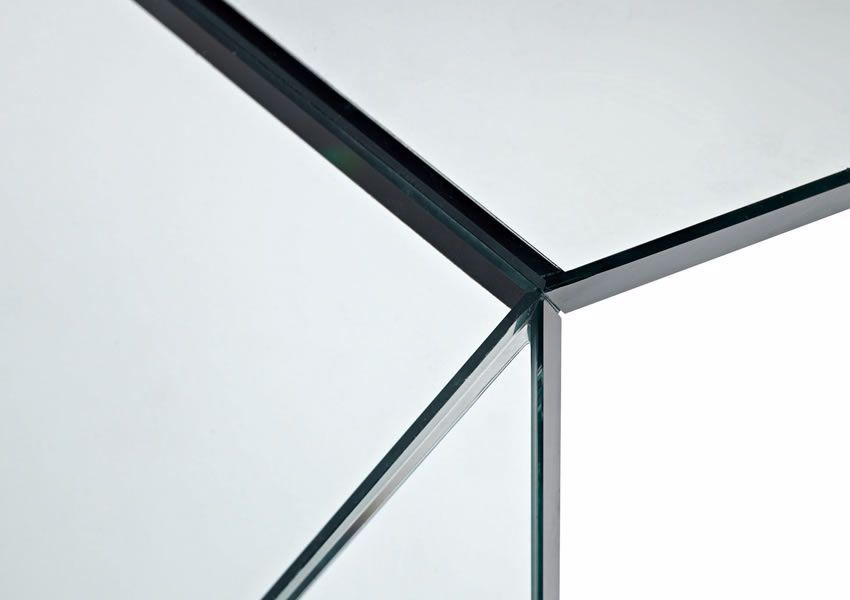 Picture of Penrose Console