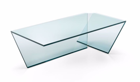 Image de Ti Coffee Table