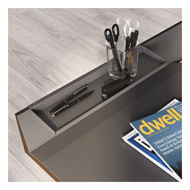 Image sur Bevel 6743 Desk