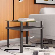 Picture of Terrace End Table