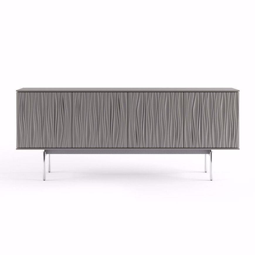 Picture of Tanami 7109 Media Cabinet