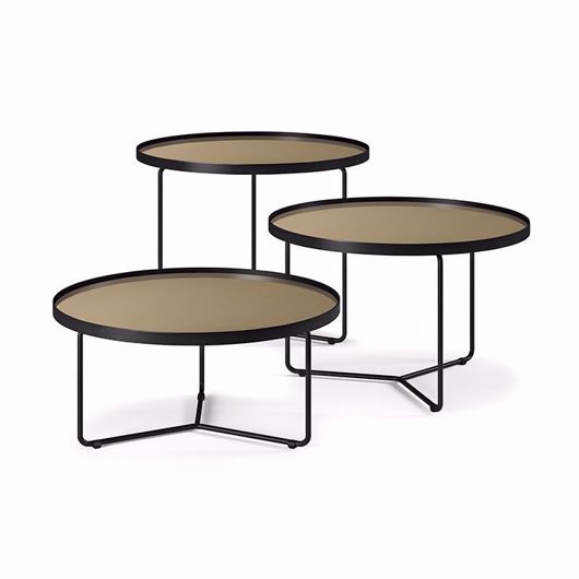 Image de Billy Table  Collection