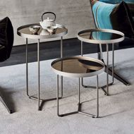 Image sur Billy Table  Collection