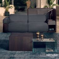 图片 Colosseo Sofa Collection