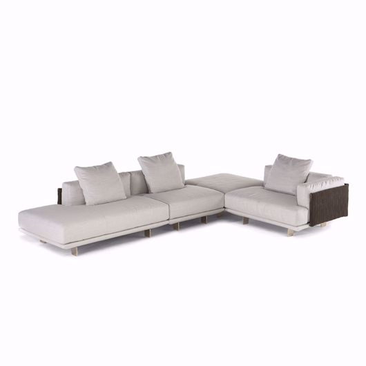 Picture of Campus Sofa Collection