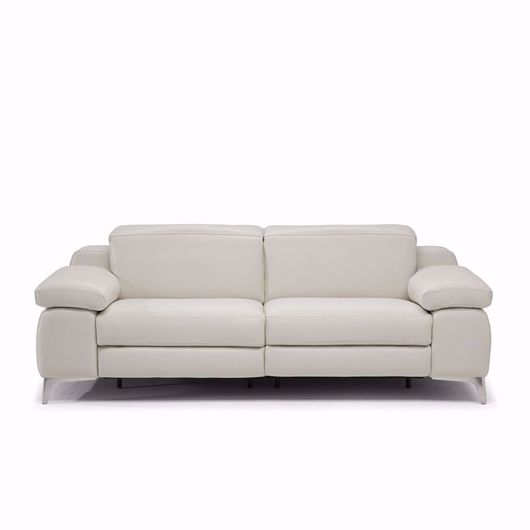 Picture of Duca Sofa Collection