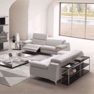 图片 Duca Sofa Collection