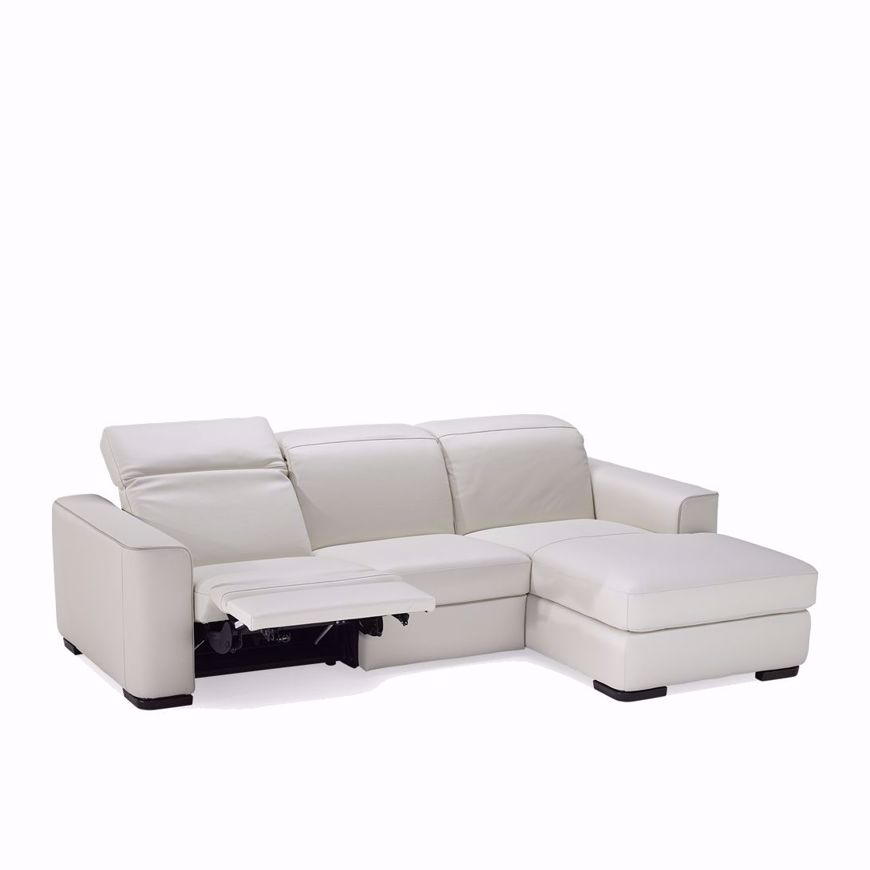 Image sur Diesis Sofa Collection
