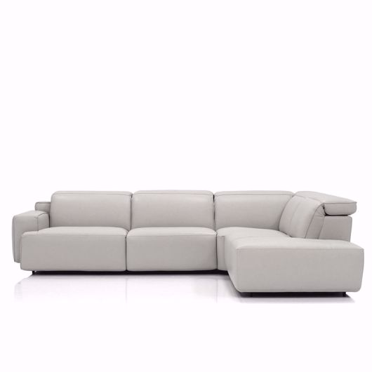 Image de Iago Sofa Collection