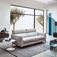 Picture of Stan Sofa Collection