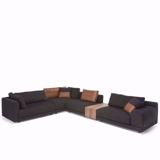 Image de Melpot Sofa Collection