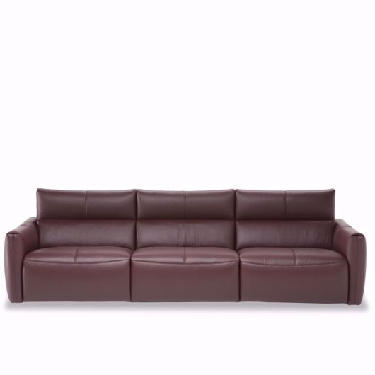 Image de Galaxy Sofa Collection
