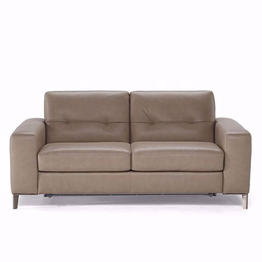 Image de Deja Vu Sofa Collection
