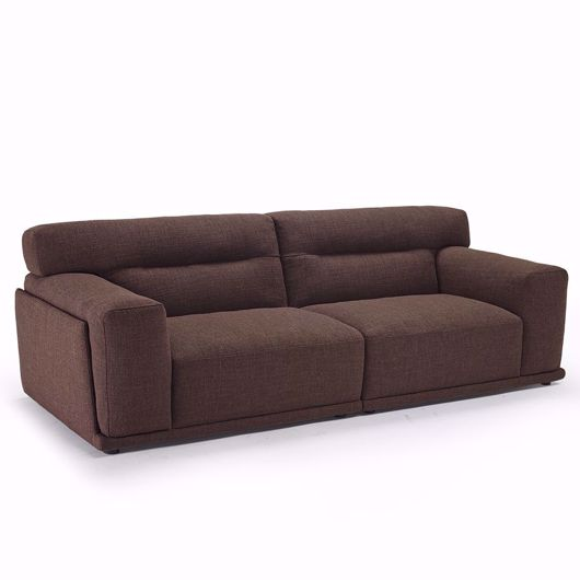 Image de Dorian Sofa Collection