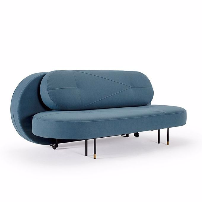 Picture of Filuca Sofa Bed