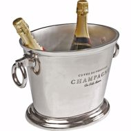 Picture of Champagne Du Belle Wine Cooler