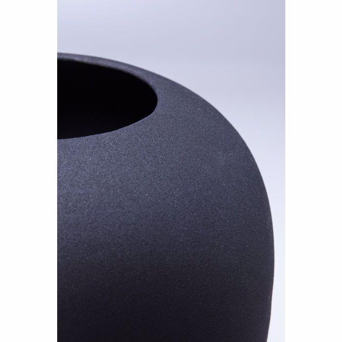 Image sur Downtown 34 Vase