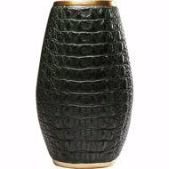 Picture of Croco Vase