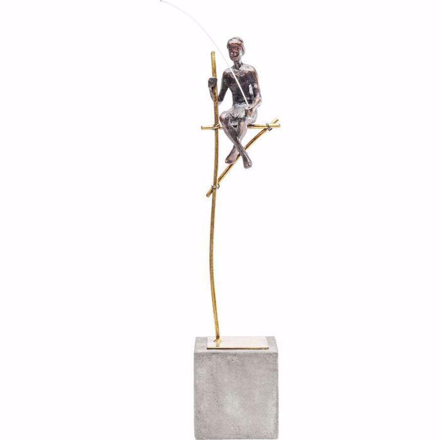 图片 Stilt Fisher Man 52