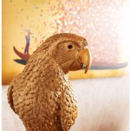 Picture of Parrot Figurine