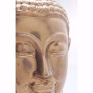 Picture of Deco Head - Gold