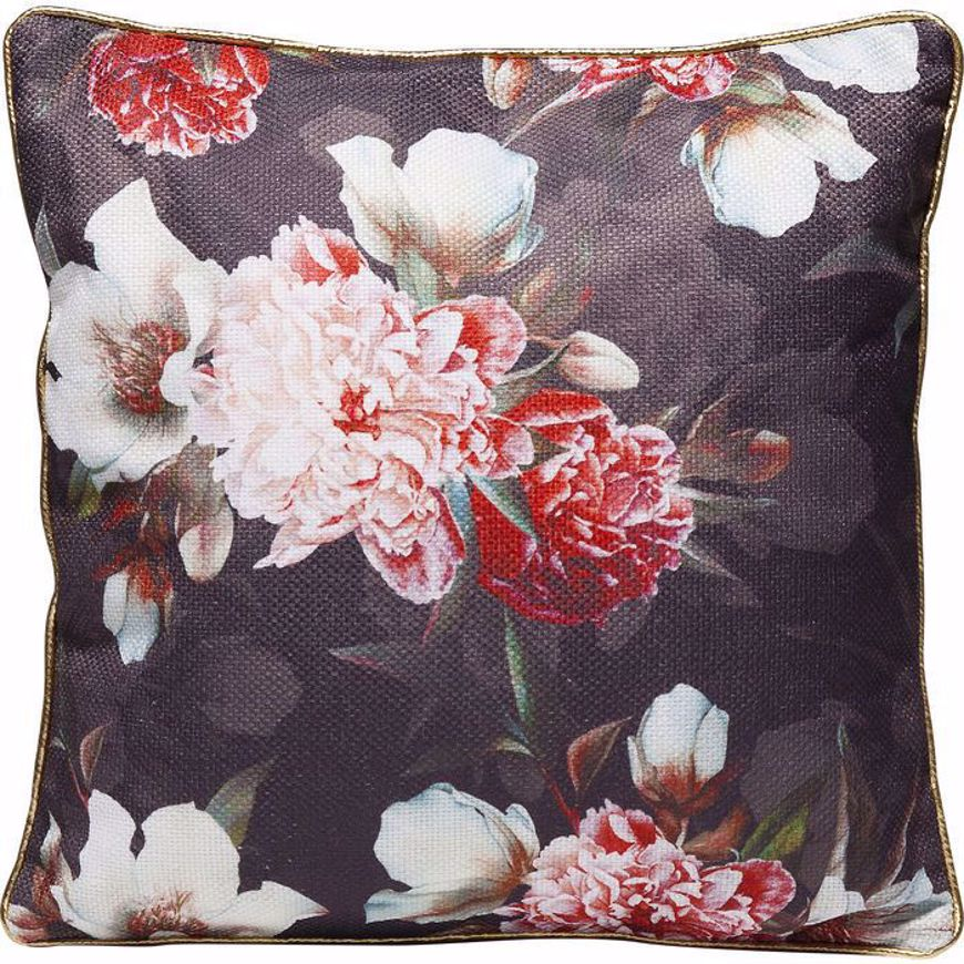 Picture of Peony Cushion
