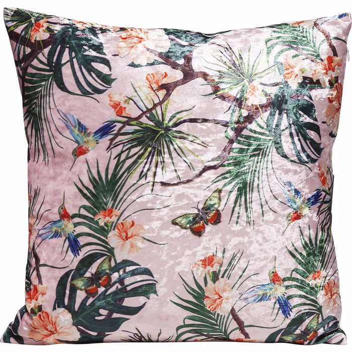 Picture of Paradise Cushion