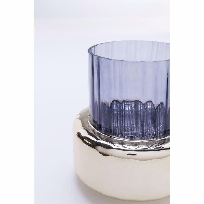 图片 Polsino 17 Vase