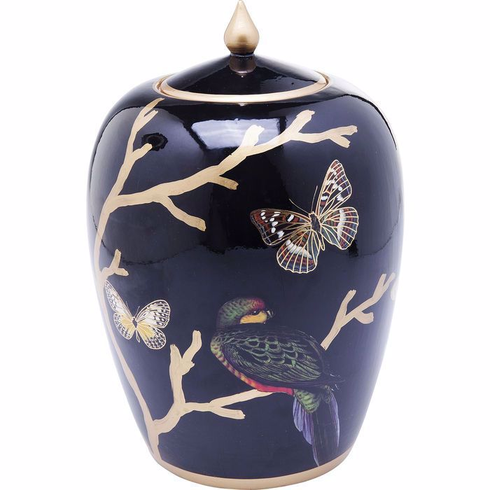 图片 Menagerie Jar