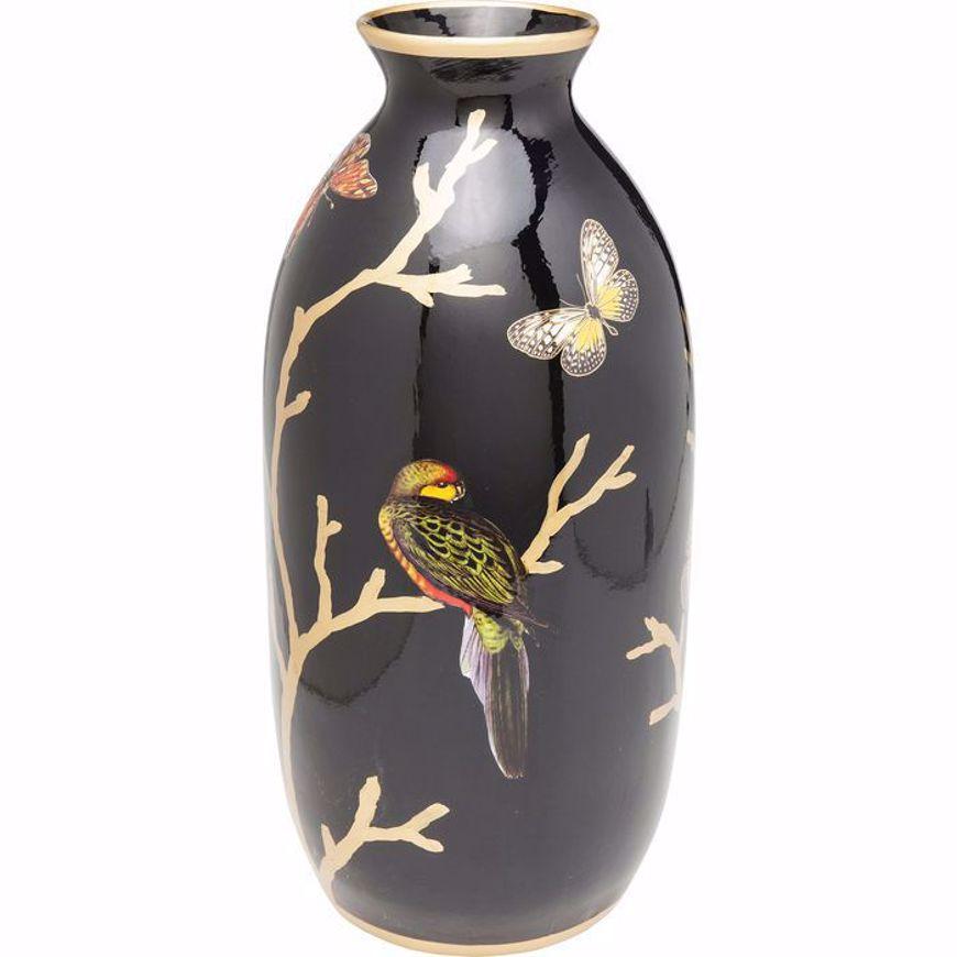 Picture of Menagerie Vase
