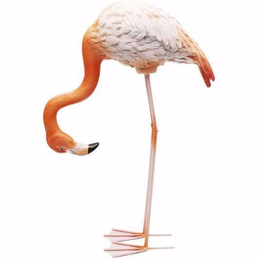 Picture of Flamingo Road