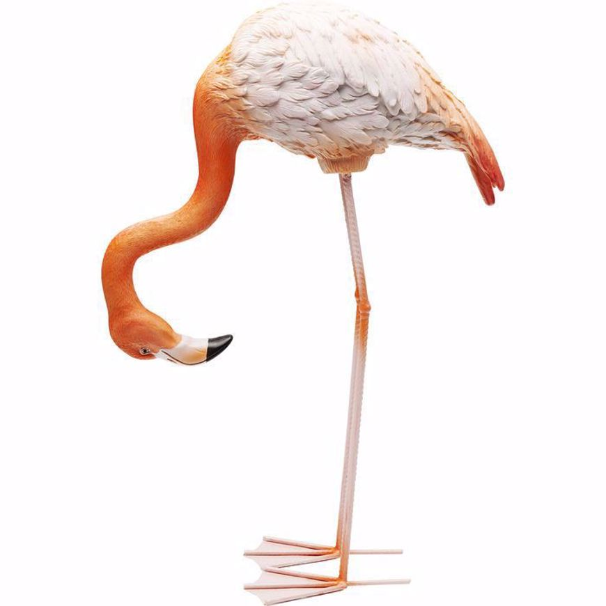 Picture of Flamingo Road