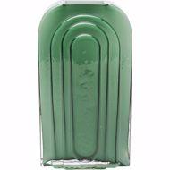 图片 Las Vegas Vase - Turquoise