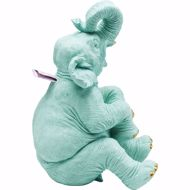 Image sur Happy Elephant Money Box