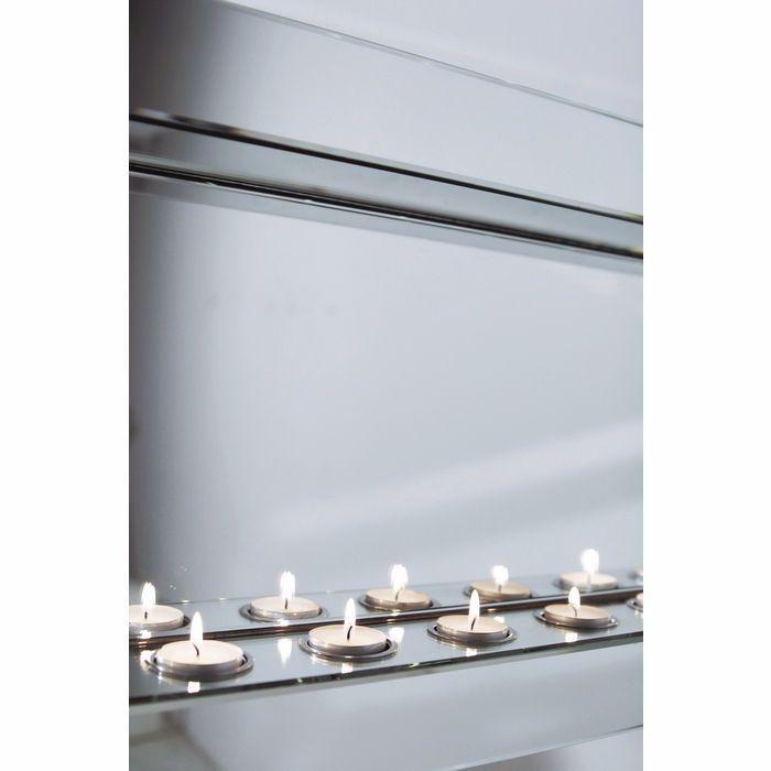 Image sur Big Beauty Candle Light Mirror