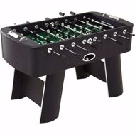 Picture of Foosball Soccer Table