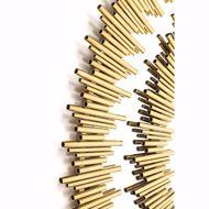 Image sur Solare Mirror - Gold