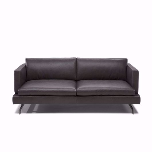 Image de Jeremy Sofa Collection